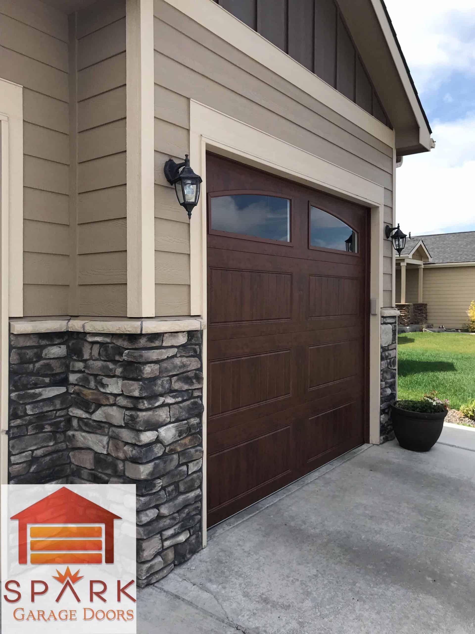 beautiful-garage-doors-in-aurora-co