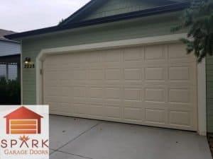 garage-door-brands