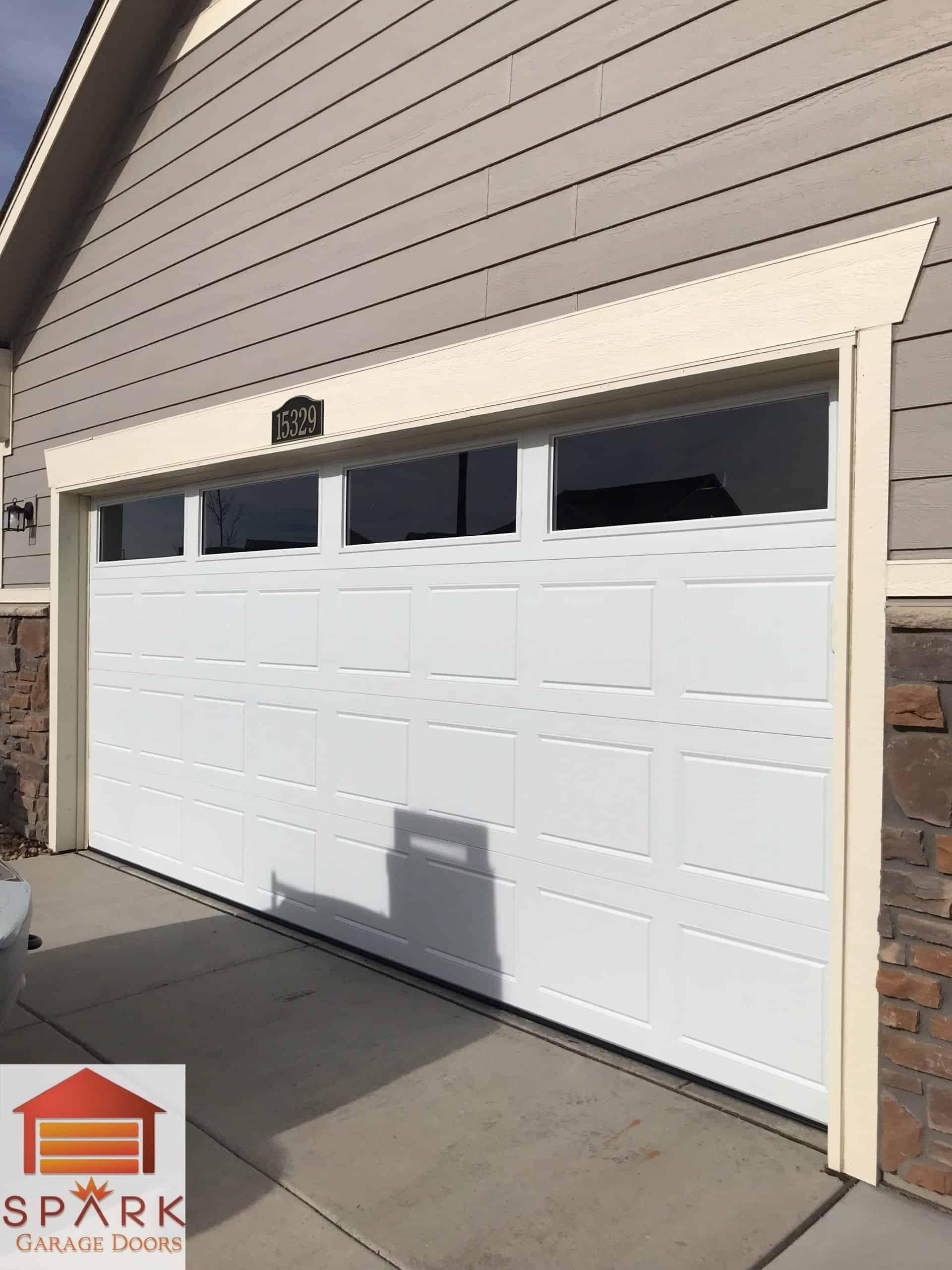 garage-door-by-spark-installers