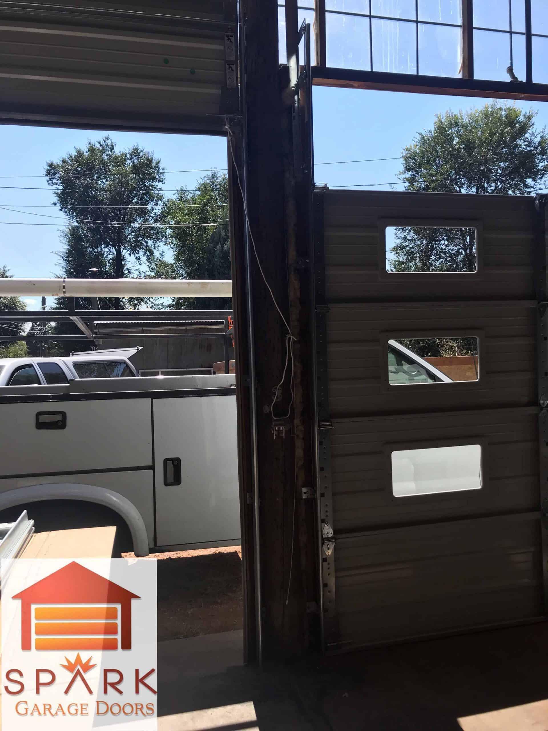 garage-door-installation-in-aurora