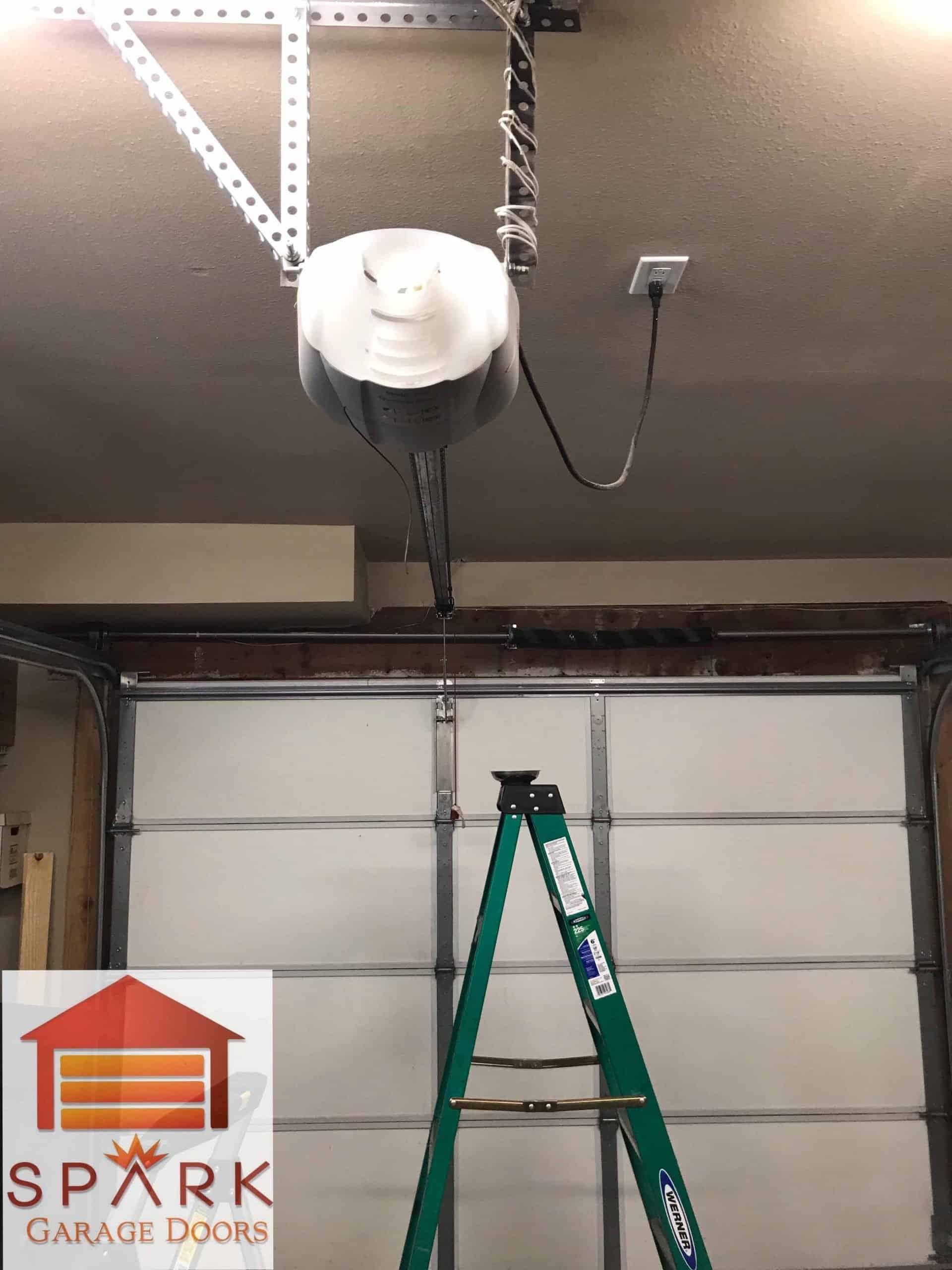 garage-door-opener-aurora-co