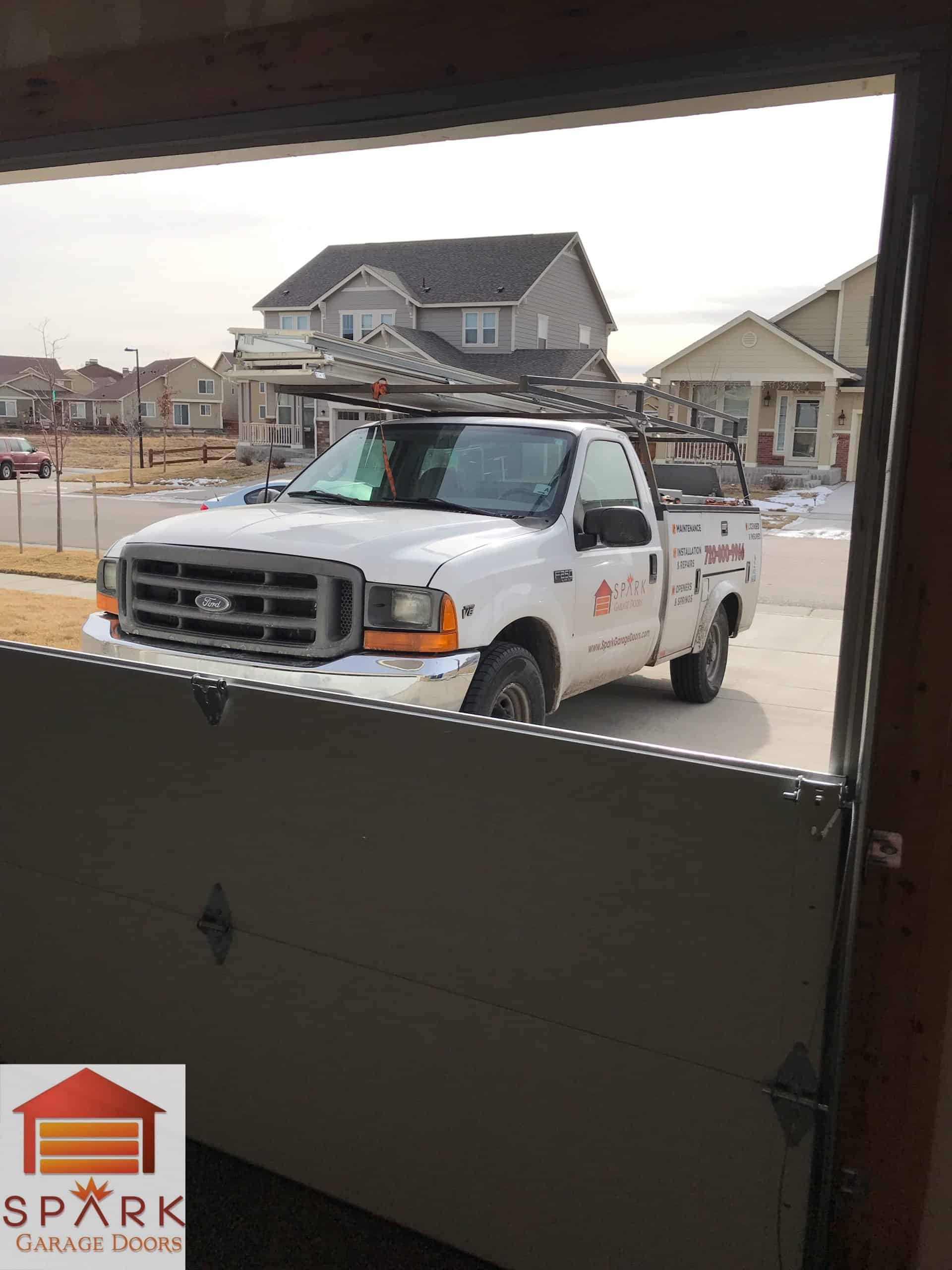 garage-door-panels