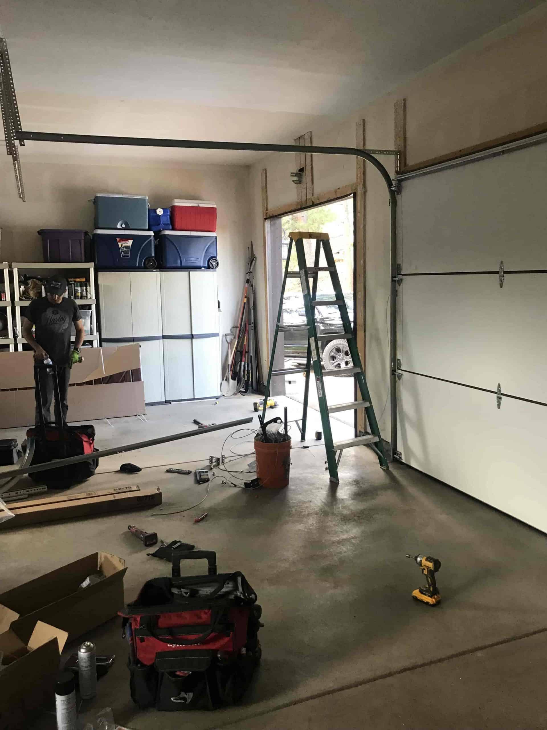 garage-door-technician-aurora