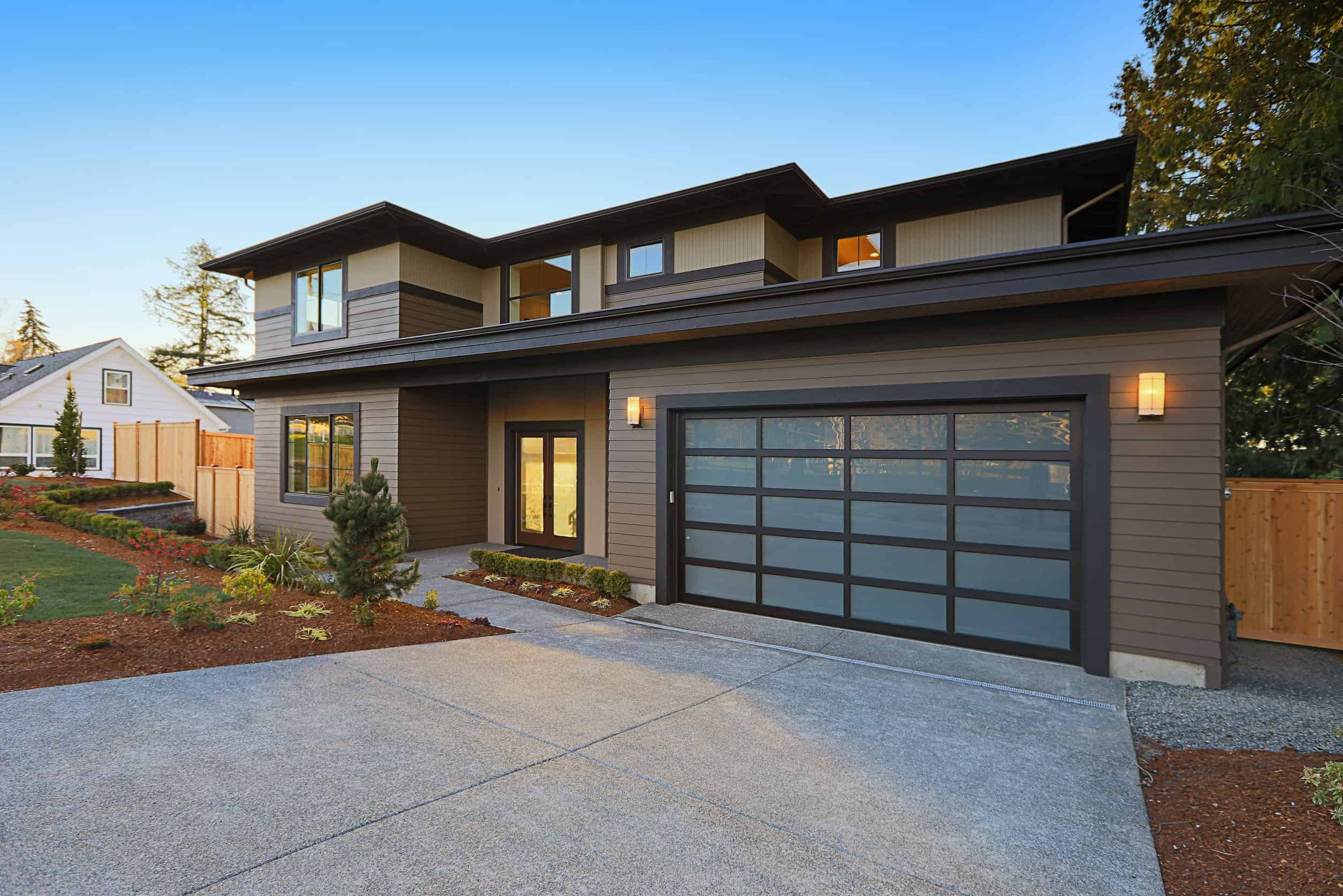 home-page-photo-of-spark-garage