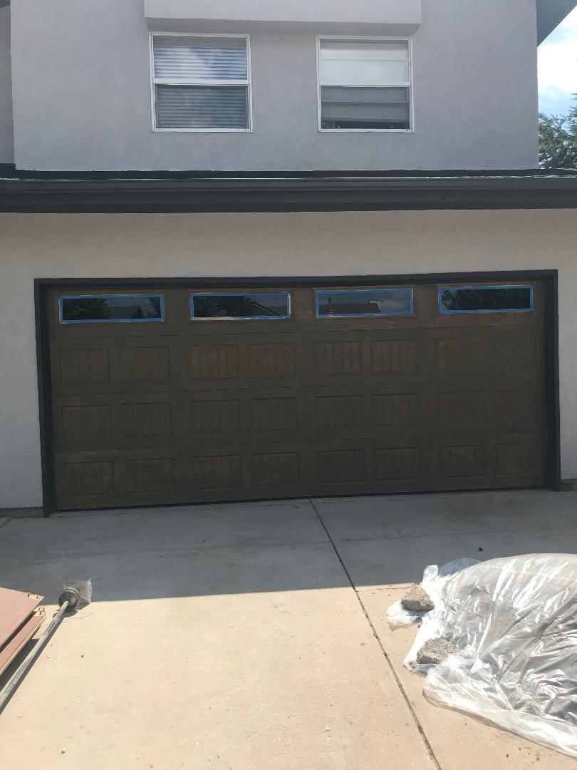 new-garage-door-installation-in-denver