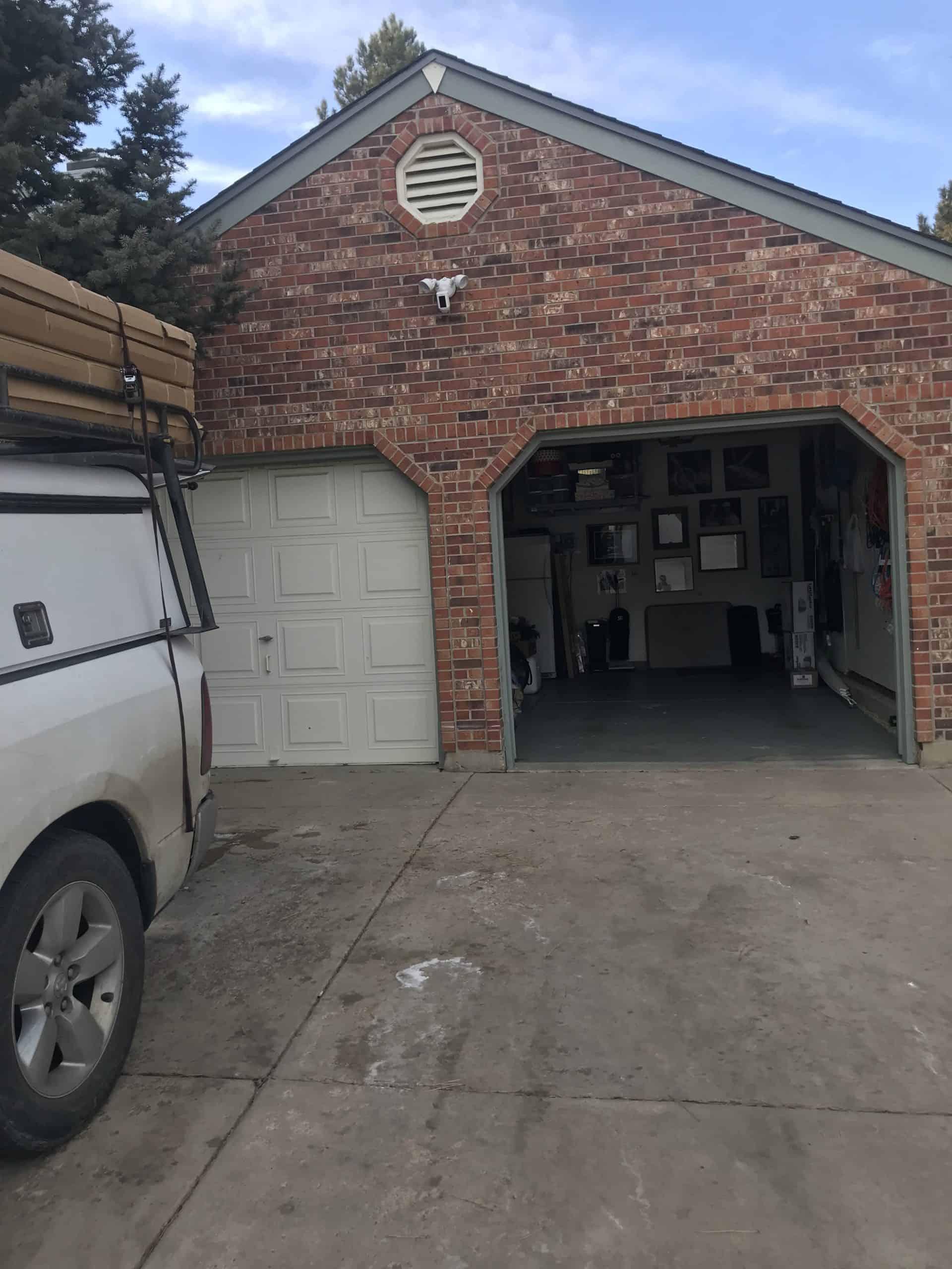 new-garage-doors-in-denver-2_20190219092821