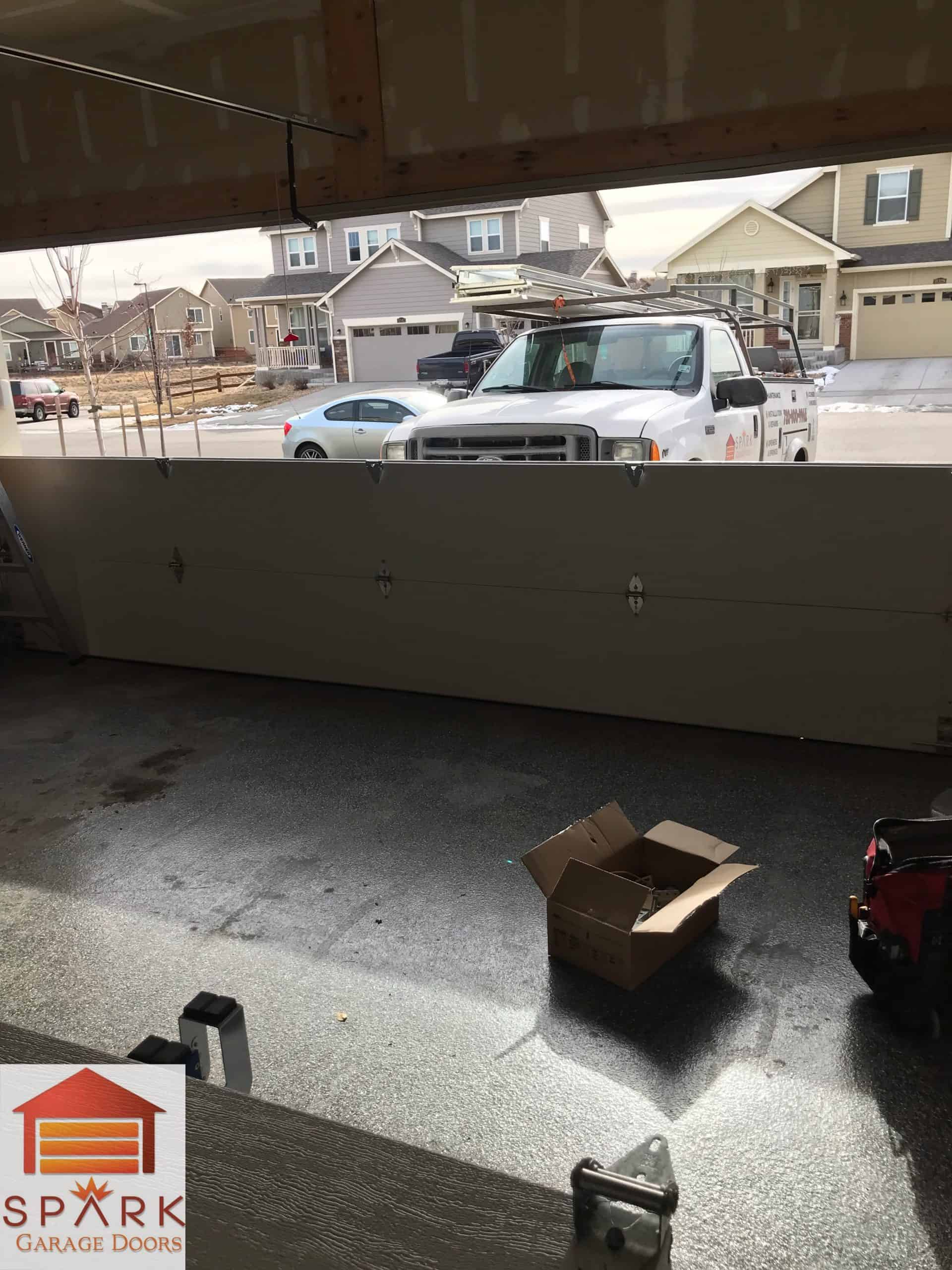 new-house-garage-door-in-denver