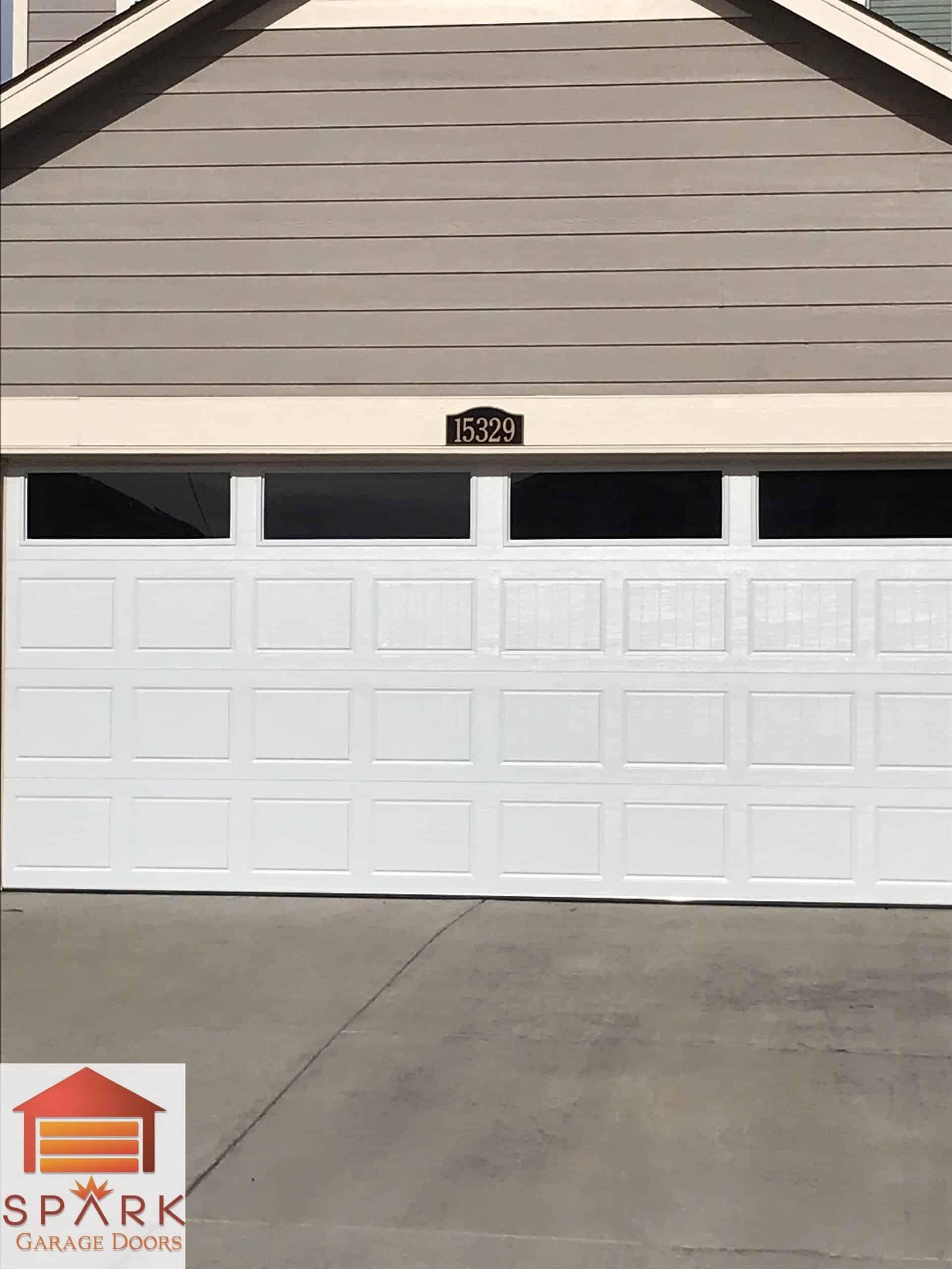 new-installation-of-garage-door-in-denver-co