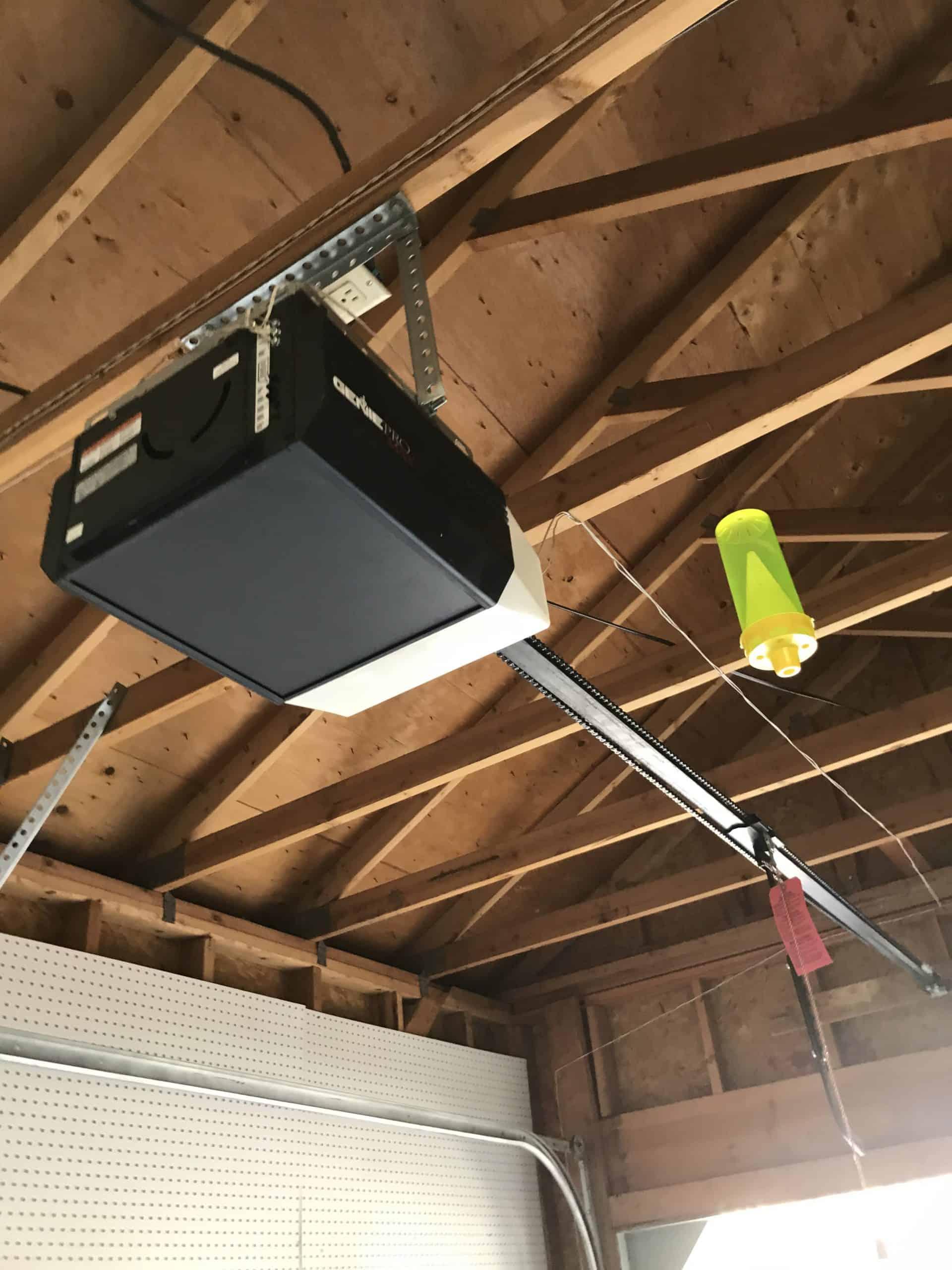 new-opener-installed-denver