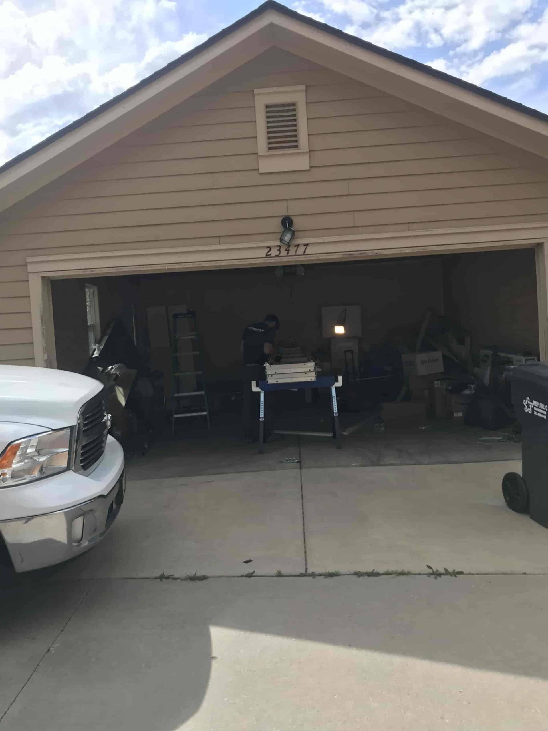 overhead-garage-door-installation-in-aurora-co