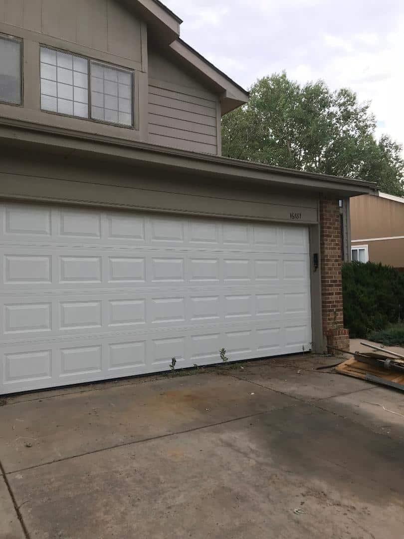 spark-garage-doors-after