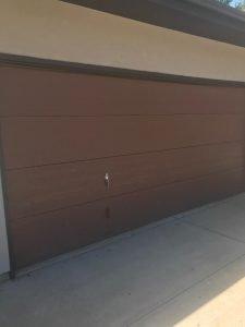 spark-garage-doors-at-work
