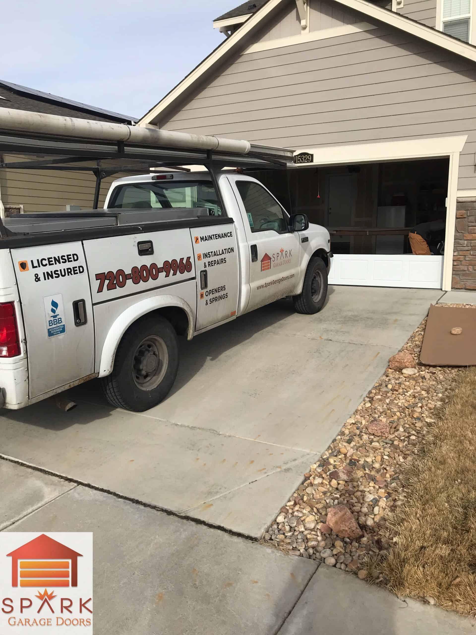spark-garage-doors