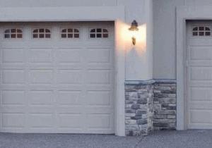 standard-garage-door