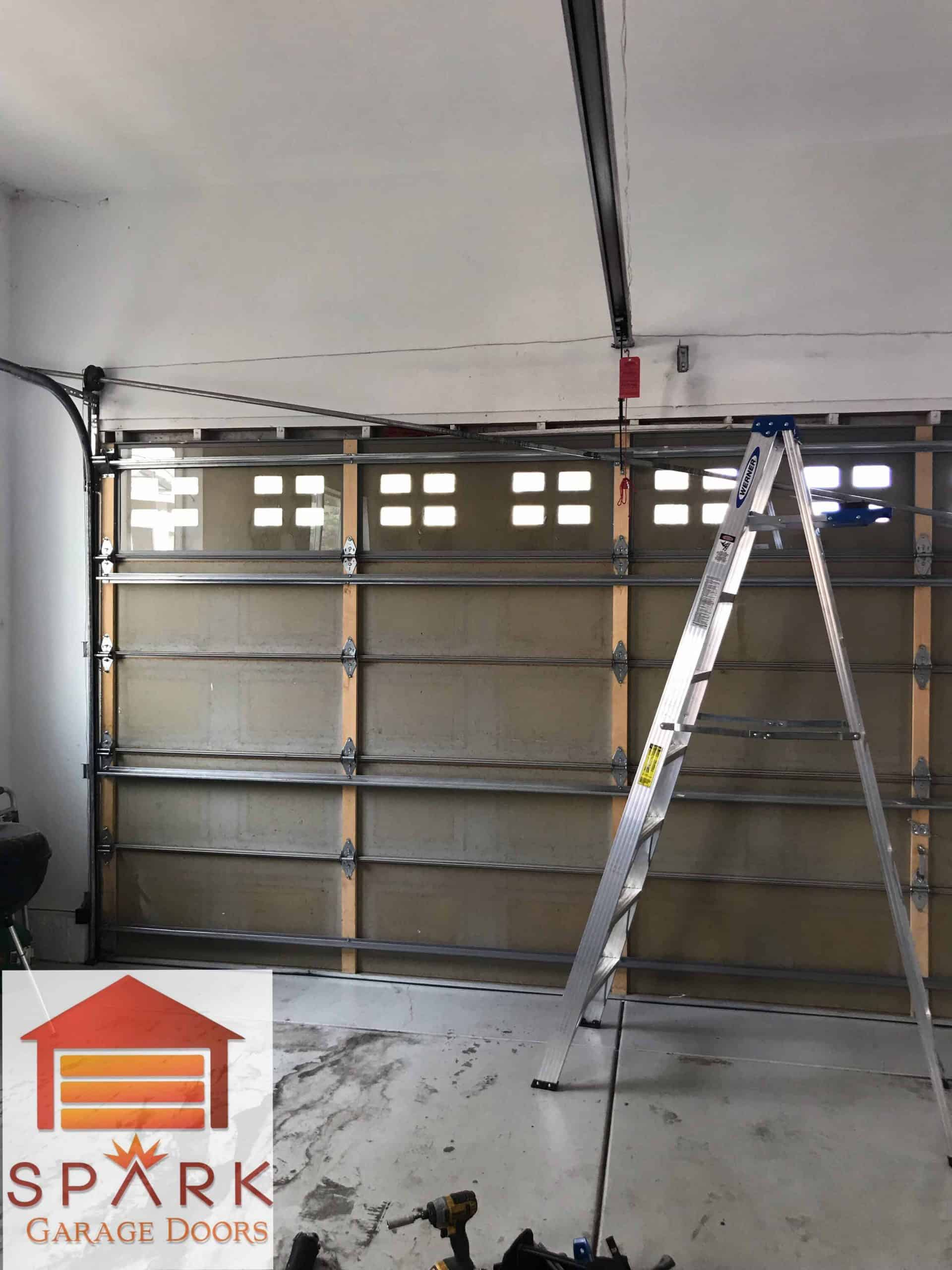 the-garage-door-from-inside