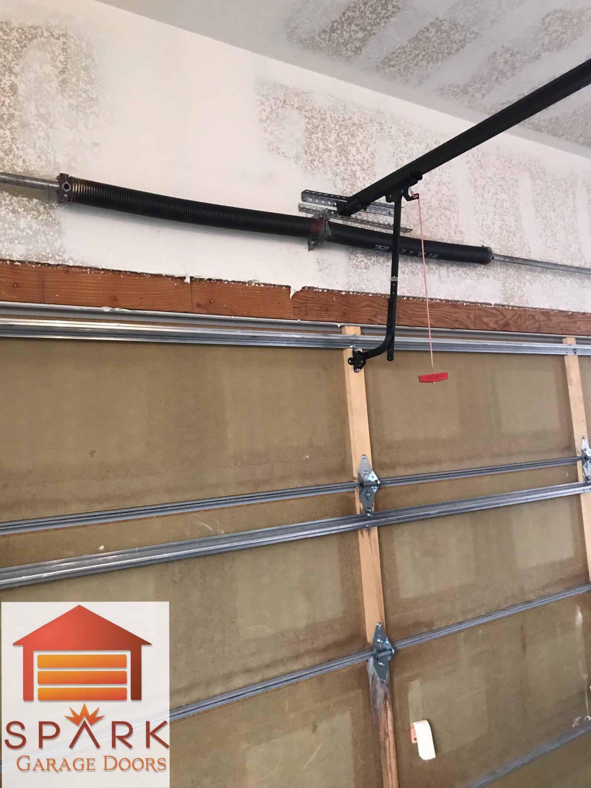the-garage-door-springs