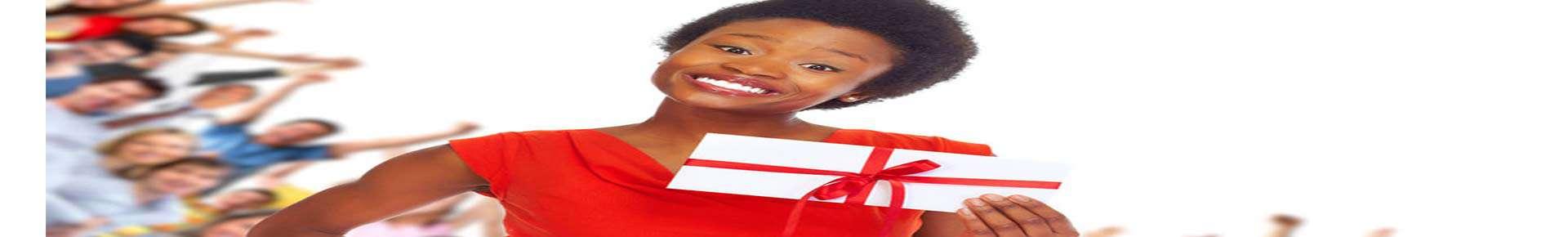 [www.sparkgaragedoors.com][11]coupons20180902125545