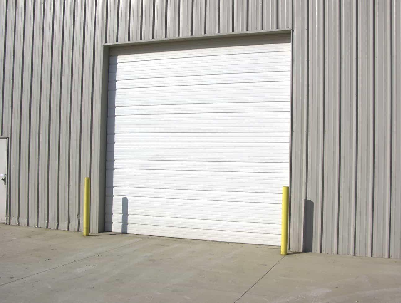 [www.sparkgaragedoors.com][354]ankmar-commercial-doors20180812120703