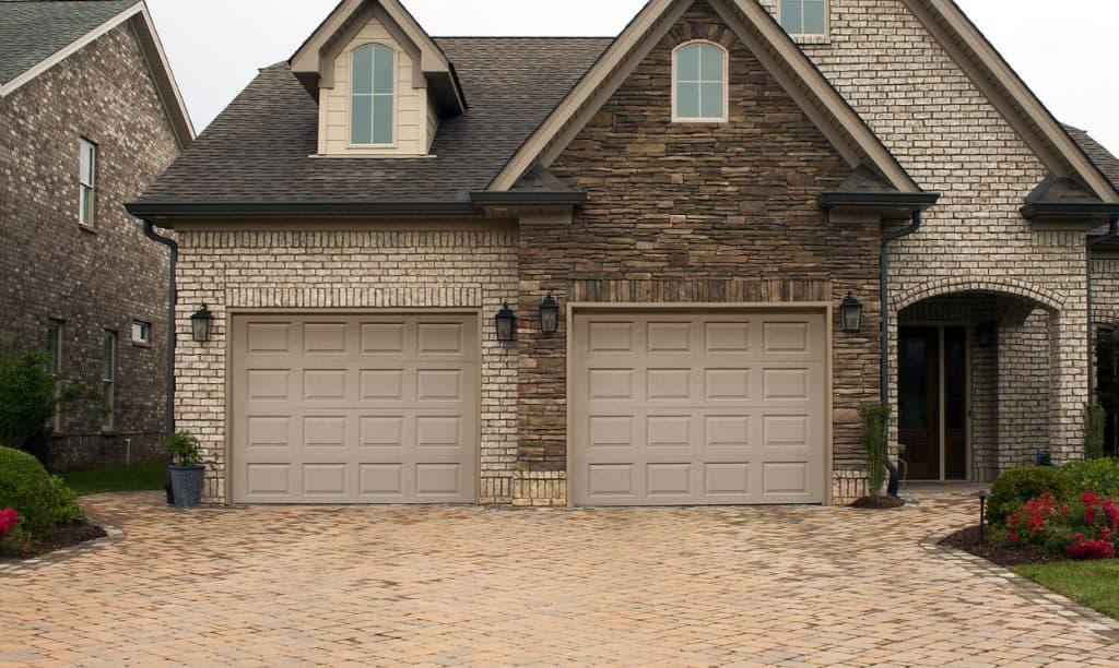 [www.sparkgaragedoors.com][849]ankmar-insulated-doors-models-6520180812120157