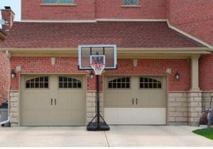 Spark Garage Doors - Reliable Garage Door Supplier and Builder in Denver, CO