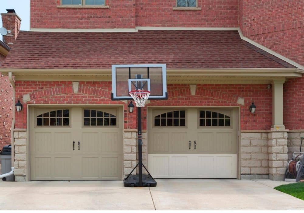 Spark Garage Doors - Reliable Garage Door Supplier and Builder in Denver, CO